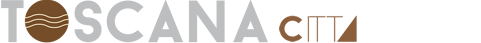 Logo Portale Toscana